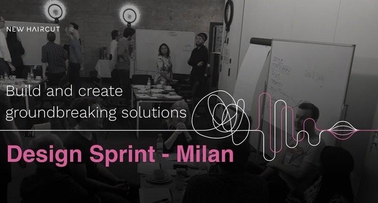 Design-spirit